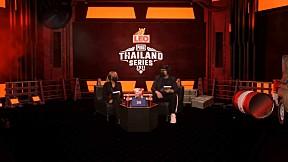 PUBG Thailand Series Season 6 Game 1