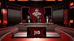 PUBG Thailand Series Season 6 Game 15