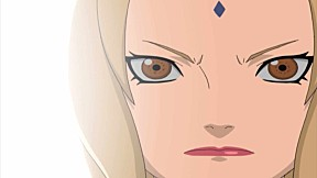 NARUTO : Shippuden   EP.8 ตอน ทีมคาคาชิ ออกปฏิบัติการ [1\/2]