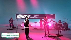 LIVE-Style Music Day สุดมันส์! EP.3