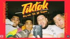 TIKTOK - Southside Feat. Big Calo [Official MV]