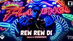 Rew Rew Di- Twopee Southside [Official MV]