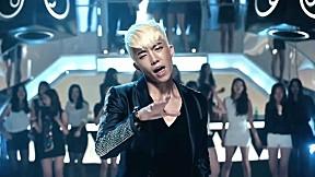 Jang Woo Young - \