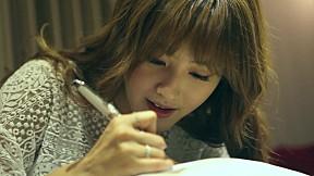 Rainbow Jae Kyung - God\'s Quiz OST \