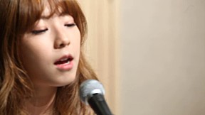 JUNIEL X Kwak Dongyeon - Begin Again Cover Song_Lost Stars