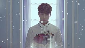 CNBLUE - 5th Mini Album [Can\'t Stop] 1st M\/V TEASER