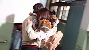 Lee Jong-hyun(CNBLUE) & JUNIEL - \