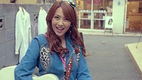 KARA Ji Young - \