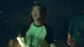 KANG SEUNG YOON - WILD AND YOUNG M\/V