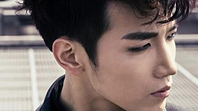 2PM_Comeback When You Hear This Song_Trailer