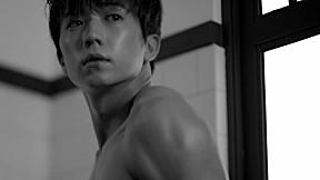 2PM 3rd Album \