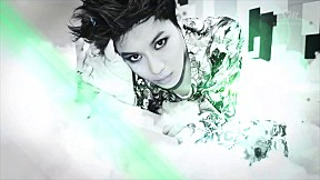 SHINee - The 3rd Album Medley