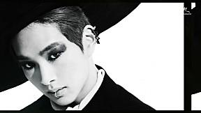 SHINee - The 5th Mini Album Medley