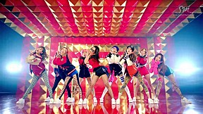 Girls\' Generation - \