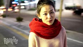 [SMROOKIES] SEUL GI - Christmas Carol