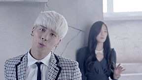 SM THE BALLAD Vol.2 - \'BREATH\' MV (Korean ver.)
