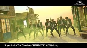 Super Junior - The 7th Album \