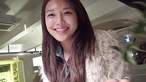 Girls\' Generation NOW Soo Young