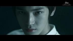 SR14B (Tae Yong) - \