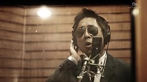 Lee Dong Woo - \