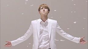 EXO SEHUN\'s \'Shinhwa - Yo!\' M\/V Remake