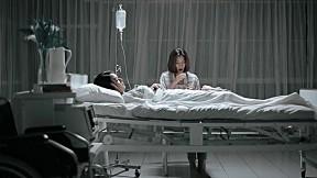 แพรว จีรวัลย์ - หน้าที่ตัวสำรอง (Official MV)