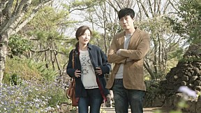 One Sunny Day EP04
