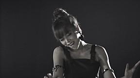 Hello Stranger Project ซานิ feat. อุ๊ หฤทัย - คนแปลกหน้า (Official MV)