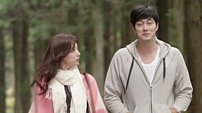 One Sunny Day EP05&06 Trailer