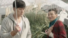 One Sunny Day EP05