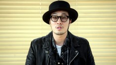 One Sunny Day So Ji-sub Interview