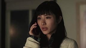 [LINE TVC] Script reading_Japan