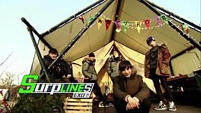 [Teaser] SurpLINEs EXO EP02