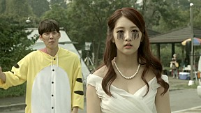 Love Cell EP12