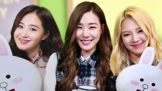 Exclusive! Girls' Generation reality show