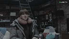 EXO NEXT DOOR - Special Interview with Se Hun