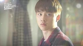EXO Next Door EP04 Trailer