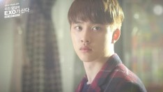 EXO Next Door EP04 Trailer