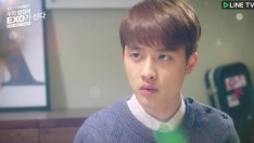 EXO Next Door EP07 Trailer