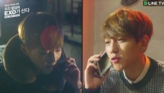 EXO Next Door EP08 Trailer