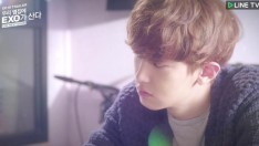 EXO Next Door EP16 Trailer