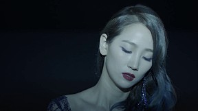 Wonder Girls Instrument Teaser Video 4. Ye Eun