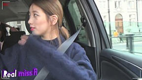 [Real miss A] episode 1. Music Date with Suzy (Feat. London)