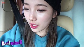 [Real miss A] episode 6. DJ Suzy\'s Music Drive