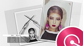 Wonder Girls the 3rd album \