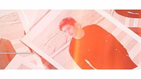 2AM 3rd Album \