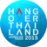 HANG OVER THAILAND 2015