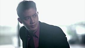 แพ้ (Lose) - เป้ อารักษ์ แอนด์ ปีศาจแบนด์ [Official Music Video]