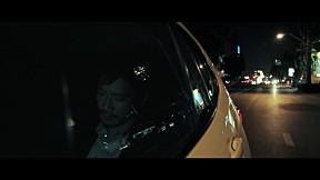Teaser MV \'ฝากมากับดวงดาว\' เพลงใหม่ โต๋ ศักดิ์สิทธิ์ พร้อมกัน 16.11.15