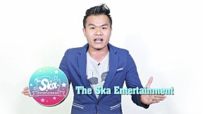 Bie The Ska on LINE TV